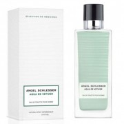 ANGEL SCHLESSER AGUA DE VETIVER EDT 100 ML