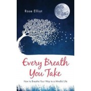 Every Breath You Take, Paperback