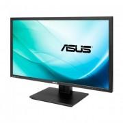 Asus monitor LCD LED PB287Q 28\ TN 4K 60Hz DP, 4K 30Hz HDMI, HAS, Speakers 2x2W