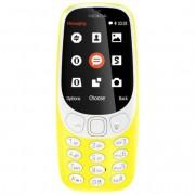 Cápsulas monodosis - Tassimo L'Or Lungo Profondo, 16 cápsulas