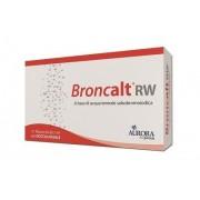 Aurora Biofarma Srl Broncalt Rw Strip 15 Strip 5 Ml