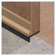 PPN251 - Perie pentru usi din PVC