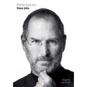 Steve Jobs. Biografia autorizata (eBook)