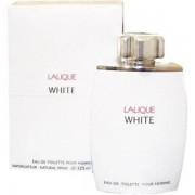 Lalique White EDT 125ml за Мъже