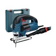 Bosch - GST 150 BCE - Fierastrau pendular, 780 W, prindere rapida accesorii, functie suflare praf, functie pendulare, protectie antispan, turatie constanta, turatie reglabila, valiza plastic