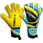Champion Football Goal Keeper / Soccer Ball Hand Protector (Size-8.5)
