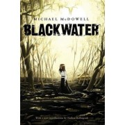 Blackwater: The Complete Saga, Hardcover