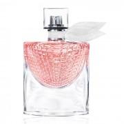 Lancome La Vie Est Belle L'eclat Apă De Parfum 75 Ml