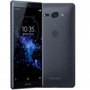 Smartphone Sony Xperia XZ2 Compact 64GB - Negro