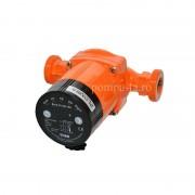 Pompă de reciculare electronică pentru centrale termice IBO BETA 25-60/180