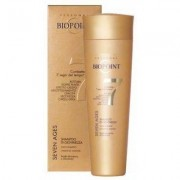Biopoint Seven Ages Shampoo 200 Ml