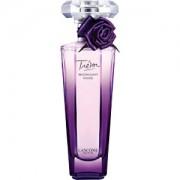 Lancome Tresor Midnight Rose Eau de Parfum Spray 75ml БО за жени