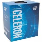 Процесор Intel CPU Desktop Celeron G4920 (3.2GHz, 2MB, LGA1151), BX80684G4920SR3YL
