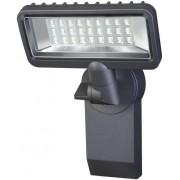 Brennenstuhl Lampa oprawa LED IP44 1080lm Premium City SH2705 IP44
