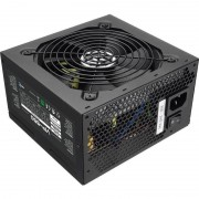 Sursa Aerocool VP-550 550W 80 PLUS Bronze