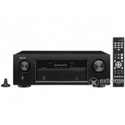 Amplificator Denon AVR-X540BT 5.2 HD, negru