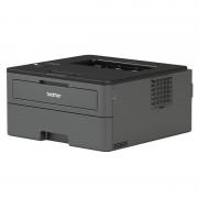 Brother HL-L2375DW Stampante B N Duplex Laser A4 Legal 250 Fogli Usb 2.0 LAN Wi-Fi