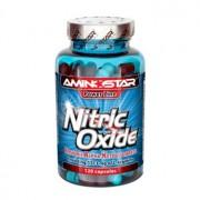 NITRIC OXIDE 120 Caps