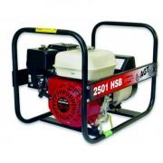 AGT 2501 HSB SE Generator curent electric putere2.2 kVA