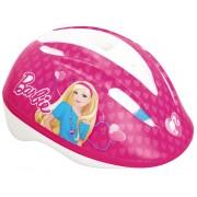 Kaciga za bicikl Barbie vel.xs