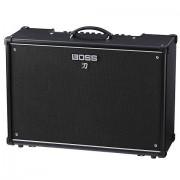 Boss Katana-100/212 E-Gitarrenverstärker
