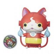 Figurina Hasbro Convertibila Jibanyan - Baddinyan Yo-Kai