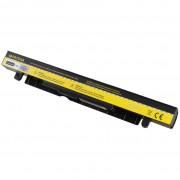 Asus A41-X550 / A41-X550A accu (Patona)