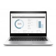 "HP EliteBook 840 G5 i7-8550U/14""FHD 700 Privacy/16GB/512GB/Backlit/WWAN/Win 10 Pro/3Y/EN (3JX43EA)"