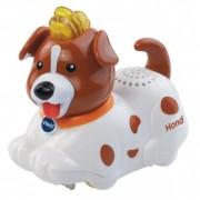 VTech Zoef Zoef Dieren Hidde Hond