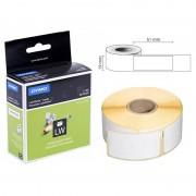 Dymo 500 Etiquettes Multi-usage LW adhesives Dymo 19mm x 51mm (11355)