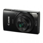 Canon Ixus 190, Negru
