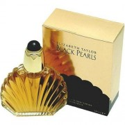 Elizabeth Taylor Black Pearls de para Dama Spray 100 ml