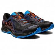 Asics - Gel-Sonoma 4 - Chaussures multisports taille 44, noir/bleu
