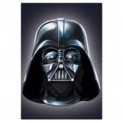 Sticker Darth Vader Star Wars