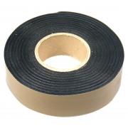 Mieszanka gumowa w rolce MTR Rema Tip Top - 1 sztuka - 2600 mm (+- 20%) x 30 mm