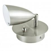 Lámpa LED CIRCLE 3W, 280LM, természetes fehér