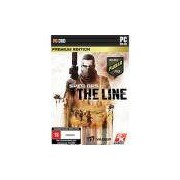 Game Spec Ops - The Line - PC
