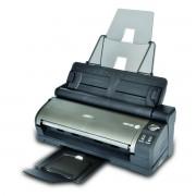 Scanner DocuMate 3115, Color, A4, ADF, Duplex, USB, Negru