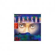 Universal Music Cd N'dour Youssou - Best Of Youssou N'd.