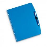 Notitieboek A4