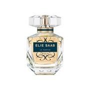 Elie saab le parfum royal 30ml - Elie Saab