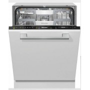 Miele G7360 SCVi AutoDos Fully Integrated Dishwasher