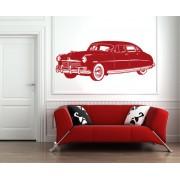Old car 3