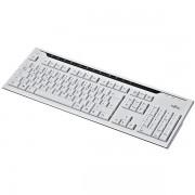 KBD, Fujitsu KB521, Multimedia, White, USB
