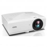 BenQ SH753+ Videoproiector 5000 ANSI 1080p Networking Control