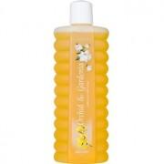 Avon Bubble Bath espuma de baño con aroma de flores 500 ml