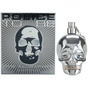 Police To Be The Illusionist eau de toilette para hombre 40 ml