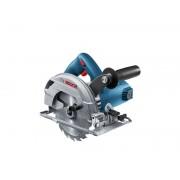 Ferastrau circular Bosch GKS 600