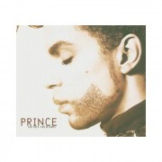 Prince - The Hits-The B-Sides - CD