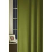 Gyűrt sárga dekor 112x180cm/0016/Cikksz:12300326